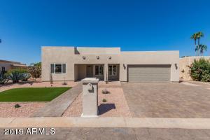 26610 S TREVINO Drive, Sun Lakes, AZ 85248