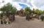 7552 E WHISPER ROCK Trail, Scottsdale, AZ 85266