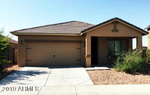 24481 W SHERATON Lane, Buckeye, AZ 85326