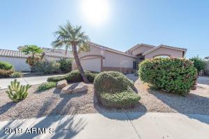11029 W ALMERIA Road, Avondale, AZ 85392