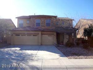 4868 S COBBLESTONE Street, Gilbert, AZ 85298