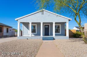 1330 E Pierce Street, Phoenix, AZ 85006