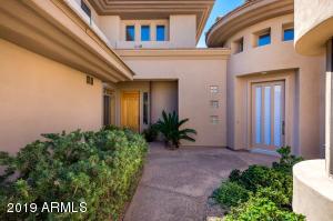15240 N CLUBGATE Drive, 173, Scottsdale, AZ 85254