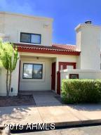 633 W SOUTHERN Avenue, 1103, Tempe, AZ 85282