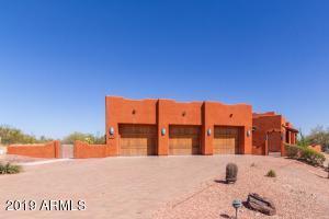8515 N 192ND Avenue, Waddell, AZ 85355