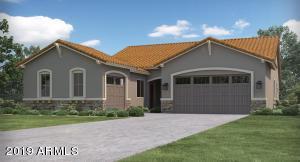 14899 S 185TH Avenue, Goodyear, AZ 85338