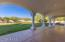 10664 E Laurel Lane, Scottsdale, AZ 85259
