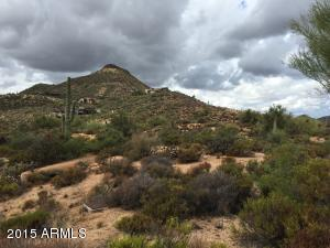 39838 N 98TH Way, 44, Scottsdale, AZ 85262