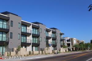 506 S Hardy Drive, 1001, Tempe, AZ 85281
