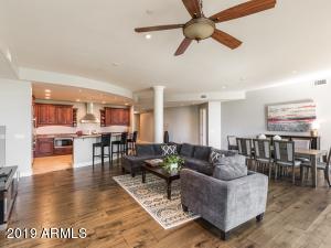 8 Biltmore Estate, 208, Phoenix, AZ 85016