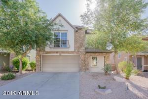3653 N 292ND Drive, Buckeye, AZ 85396