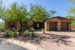 9405 E CANYON VIEW Road, Scottsdale, AZ 85255