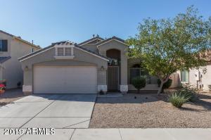40367 W ROBBINS Drive, Maricopa, AZ 85138