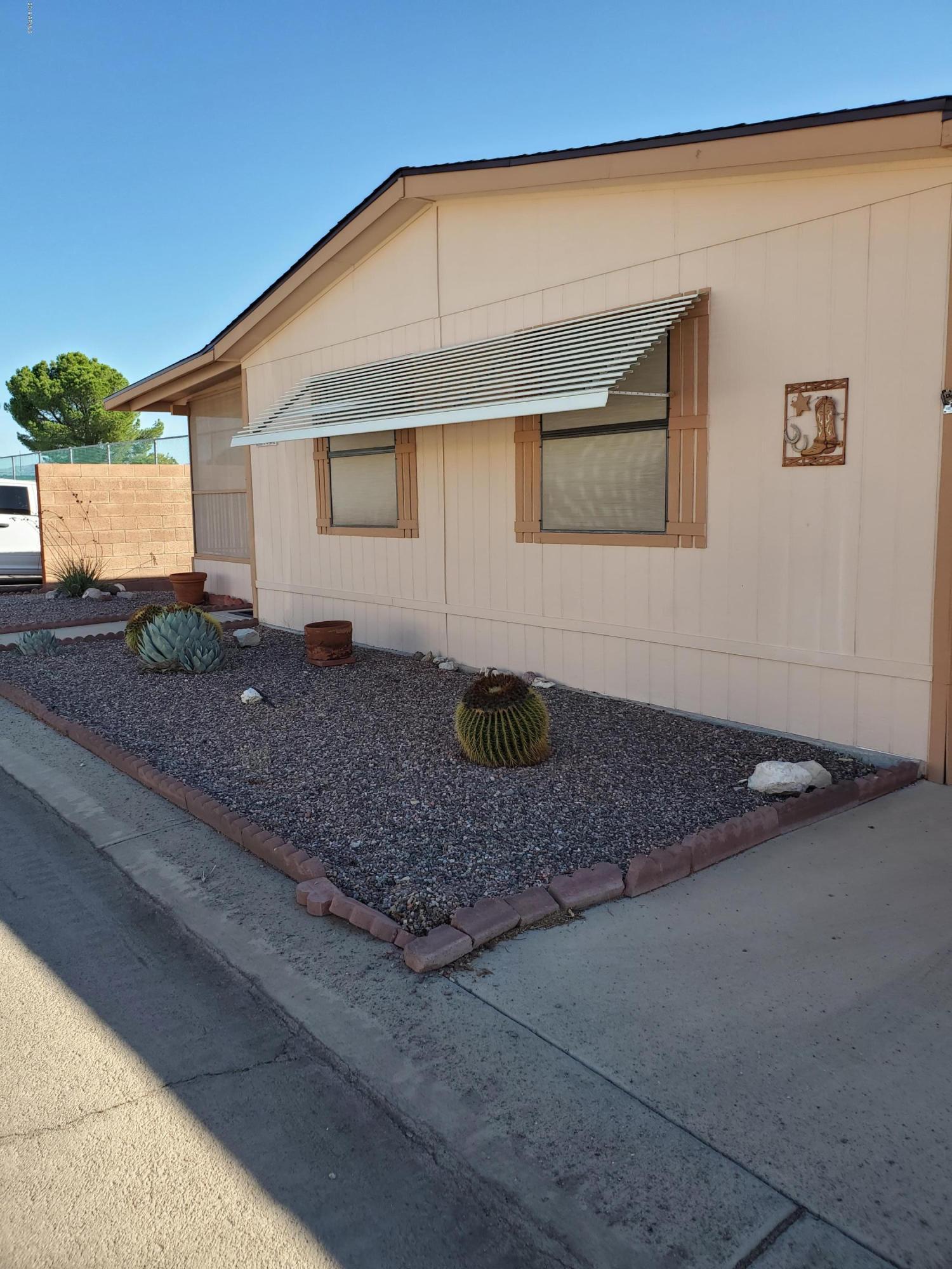 Photo of 2501 W Wickenburg Way 162 --, Wickenburg, AZ 85390