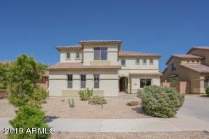 16546 W BUCHANAN Street, Goodyear, AZ 85338