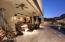 27673 N 110TH Place, Scottsdale, AZ 85262