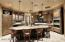 This house was designed around the kitchen. Great for entertaining or everyday living.