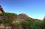 Troon Mountain Views