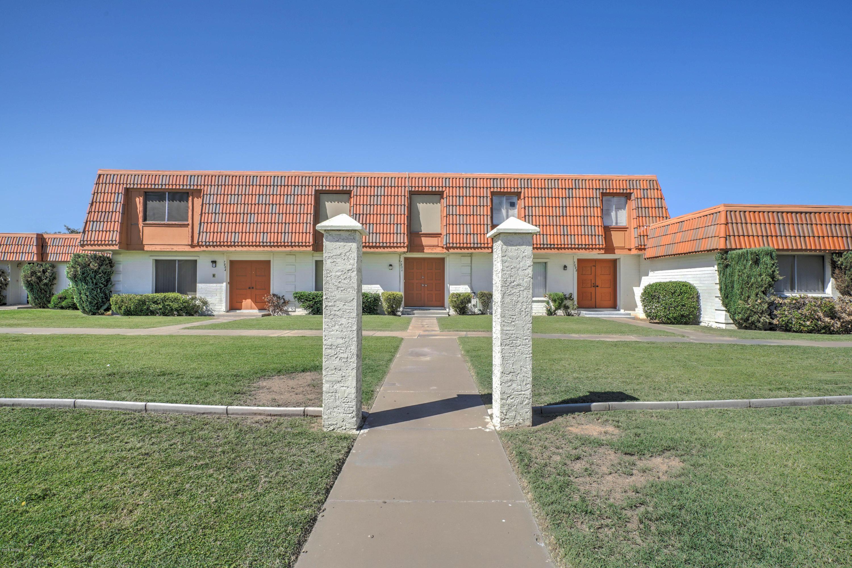 Photo of 7806 N 47TH Avenue, Glendale, AZ 85301
