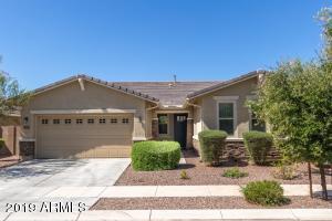 8778 N 89TH Drive, Peoria, AZ 85345