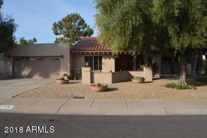 7160 N VIA DE AMIGOS, Scottsdale, AZ 85258