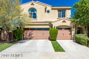 4408 E SAINT JOHN Road, Phoenix, AZ 85032