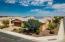 668 E HARMONY Way, San Tan Valley, AZ 85140