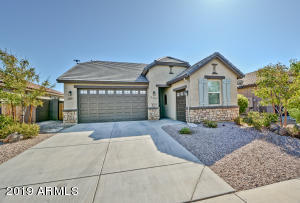 16107 N 109TH Drive, Sun City, AZ 85351