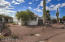 514 S 98TH Place, Mesa, AZ 85208