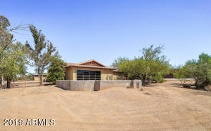 6106 E WINDSTONE Trail, Cave Creek, AZ 85331