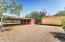 6106 E WINDSTONE Trail, Cave Creek, AZ 85331