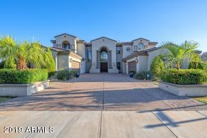 14545 W VILLAGE Parkway, Litchfield Park, AZ 85340