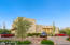 36845 N TWILIGHT Trail, Carefree, AZ 85377