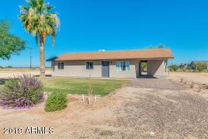 15034 S TUTHILL Road, Buckeye, AZ 85326