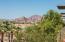 VIEWS OF CAMELBACK MOUNTAIN