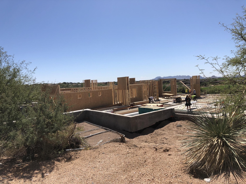 Photo of 41570 N 112th Place, Scottsdale, AZ 85262