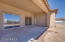 32557 N Rugosa Road, Queen Creek, AZ 85142
