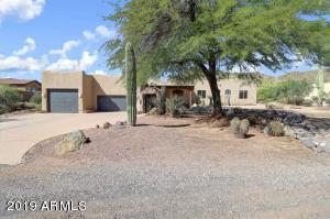 42204 N 10TH Avenue, Phoenix, AZ 85086