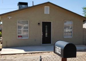314 N 1ST Street, Avondale, AZ 85323