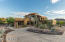 10755 E WALKING STICK Way, Gold Canyon, AZ 85118