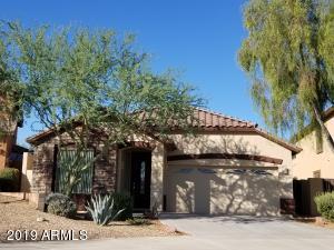 2328 W Calle Marita, Phoenix, AZ 85085