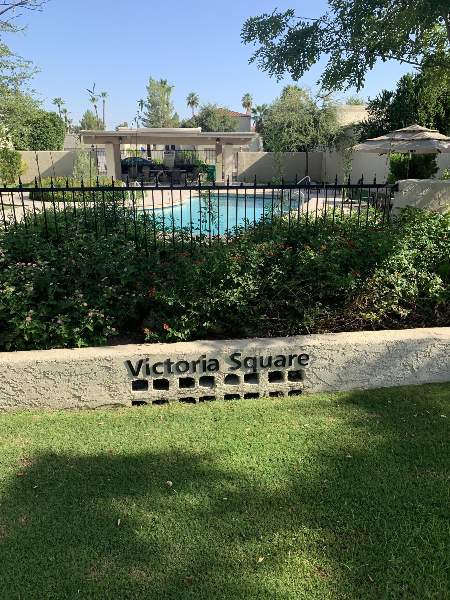 Photo of 124 W VICTORIA Square, Phoenix, AZ 85013