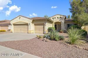 16425 N 169TH Drive, Surprise, AZ 85388
