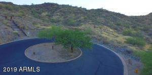 6611 W BUCKHORN Trail, 15, Phoenix, AZ 85083