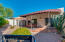 4806 N 78TH Place, Scottsdale, AZ 85251