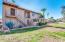 14250 N BOXWOOD Lane, Fountain Hills, AZ 85268