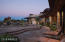 11267 E TROON MOUNTAIN Drive, Scottsdale, AZ 85255