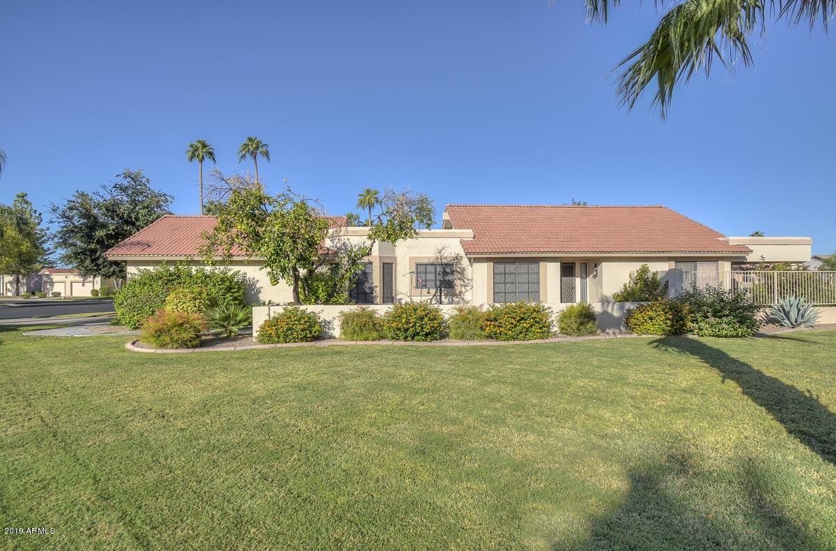 Photo of 18850 N 95TH Avenue, Peoria, AZ 85382