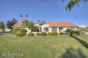 18850 N 95TH Avenue, Peoria, AZ 85382