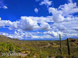 9076 E GRAPEVINE Pass, 337, Scottsdale, AZ 85262